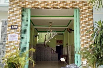 Bán nhà giá rẻ, đường Số 2 KDC Thới Nhựt 2, An Khánh, Ninh Kiều. Cách trường cấp 1,2,3 An Khánh 50m