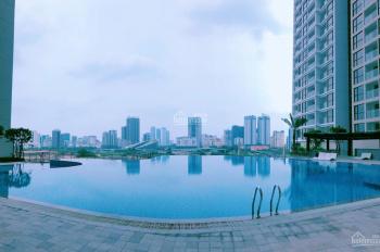 (TGP) Cho thuê Vinhomes Sky Lake Phạm Hùng cho thuê các căn hộ cao cấp giá hấp dẫn 0968452898