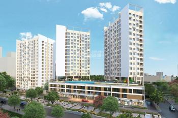Cần bán căn hộ Scenic 2 căn số 5 lầu 11 view Crescent Mall 77m2 giá 3,350 tỷ giá tốt nhất hiện tại