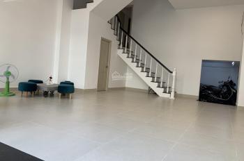 Bán nhà 2 mặt HXT hẻm vip 109 Dương Bá Trạc, Quận 8, DT: 6x12m, giá: 15,3 tỷ, HĐ thuê 60tr/th