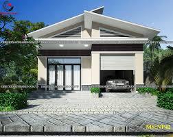 Bán nhà DT biệt thự đường Thống Nhất, P16, Gò Vấp. DT 6.5x20m, CN 125m2, giá 7 tỷ 4, LH: 0902958586