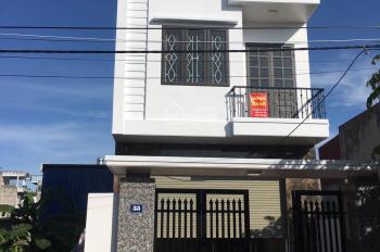 Bán nhà mặt phố An Lộc khu PG An Đồng, Hải Phòng