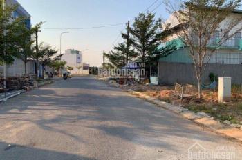 Bán gấp lô đất Vĩnh Phú, Thuận An, gần BV Hạnh Phúc 100m giá 1.2 tỷ SHR, TC 100%, LH 0922011001 Đạt