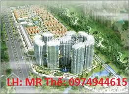 Tôi đang cần bán gấp biệt thự 250m2, khu đô thị Hà Đô, nằm ngay cạnh khu đô thị Nam An Khánh Sudico