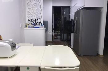 Bán cắt lỗ căn hộ 2-3 phòng ngủ tại chung cư Đồng Phát, tầng đẹp, có sổ đỏ, đầy đủ nội thất
