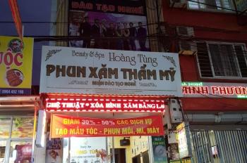 Chính chủ đang cần bán nhà 4 tầng tại Thôn Bầu, Kim Chung, Đông Anh, Hà Nội - LH: 0962211366