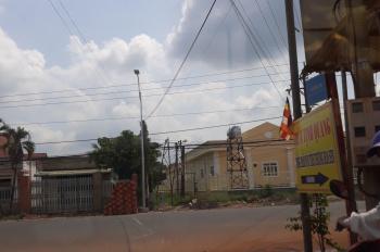 Gia đình tôi cần tiền bán gấp đất ở Bình Phước, thị trấn Chơn Thành