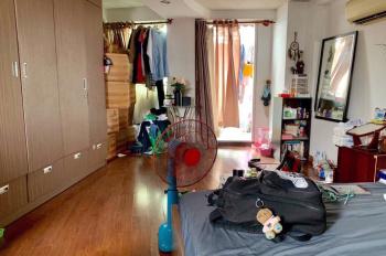 Cho thuê phòng 98 Trương Định, Phường 9, Quận 3, đầy đủ nội thất