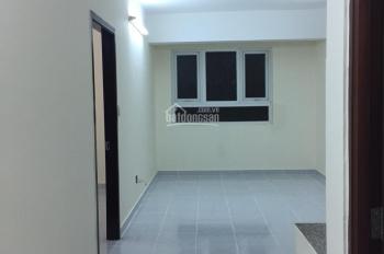 Bán nhanh căn hộ Tân Phước 40m2- giá rẻ chính chủ 1tỷ5, nhận nhà ở liền TT Q11, 0938295519, giao NT