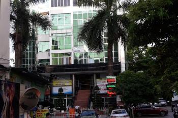 Chính chủ cho thuê văn phòng tại Ngã Tư Sở, DT từ 40m - 300m2, giá 200 nghìn/m2/tháng