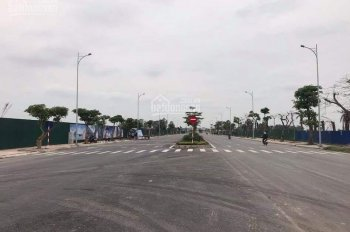 Bán đất nền Từ Sơn mặt đường tỉnh lộ kinh doanh cực tốt, giá 4.011 tỷ, LH: 0865 282 663
