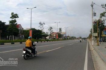 Bán đất xã Phú An, Tân An, đường Nguyễn Chí Thanh, kẹt tiền đang cần bán gấp giá rẻ cho người mua