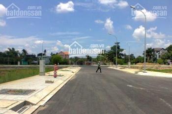 Mở bán đất KDC Rạch Lào, P.15, Quận 8, giá 2.1tỷ/100m2 (5x20m) sổ hồng riêng. LH: 0778153266 Kim