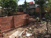 Kẹt tiền bán đất đường Trương Văn Thành, Q9, 102.2m2, giá 3 tỷ, Sổ chính chủ, LH 0928920799 Tứ