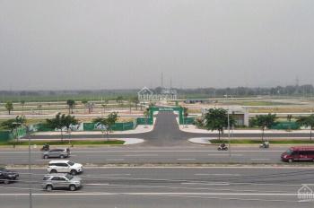 Cần bán gấp lô đất ngay trung tâm Bà Rịa Vũng Tàu, 6x20, chênh chỉ 65tr, LH: 0911937374