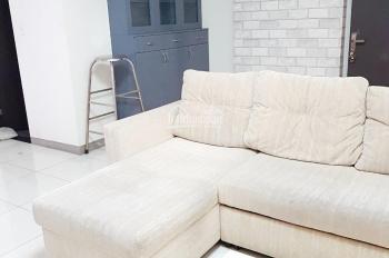 Bán căn hộ cao cấp 1PN hoàn thiện nội thất nhận nhà vào ở ngay, gần TTTM Aeon Mall hỗ trợ vay 70%