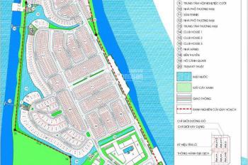 Bán đất nền sổ đỏ xã Phước Tỉnh, huyện Long Điền, tỉnh Bà Rịa, Vũng Tàu, 18 triệu/m2