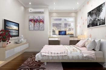 Cần bán gấp căn 3PN bao đẹp giá 4.2 tỷ, dự án Golden Mansion, giá rẻ nhất thị trường, 0946220732