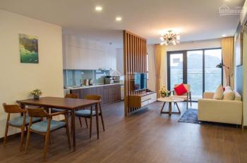 Nhà cần tiền gấp nên muốn nhượng lại căn hộ ở Hạ Long