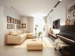 Bán gấp căn hộ The Park Residence, 106m2, 3 PN, tại Nguyễn Hữu Thọ, Phước Kiển