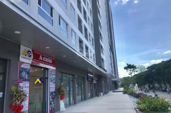 Rẻ nhất thị trường shophouse Sunrise Riverside, 60m2, 22 tr/tháng, LH 0907.558.239