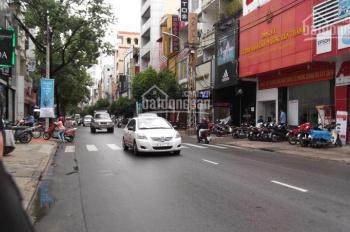 Chính chủ bán nhà MT Nguyễn Trọng Tuyển, P10, Phú Nhuận, 7x16m, CN 115,1m2, chỉ 20 tỷ thuê 80tr/th