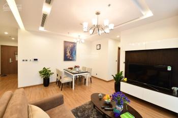 Cho thuê căn hộ cao cấp tại D'. Le Pont D'or, Tân Hoàng Minh, 36 Hoàng Cầu 100m2, 2PN, giá 16tr/th