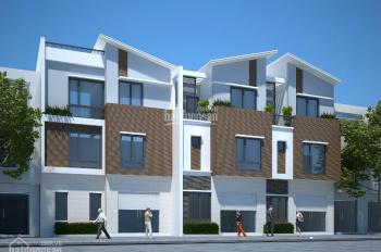 Bán nhà 3 tầng thôn Vĩnh Khê, An Đồng, An Dương, Hải Phòng