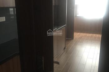 Chính chủ bán căn 78m2 tầng 10 - 2 phòng ngủ, hướng Đông Nam, chung cư 97 Láng Hạ, gía thỏa thuận