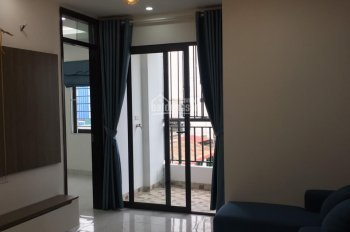 CĐT bán chung cư cao cấp Chùa Bộc, từ 700tr/căn 35m2 - 50m2 full nội thất cao cấp, ô tô đỗ cửa