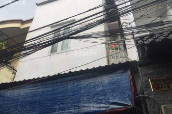 Chính chủ bán nhà đường Trường Chinh gần BigC Pandora, 4x12m, 2 tầng. LH: 09459.94590