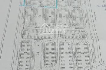 Phân phối đất nền dự án phường Phú Thạnh, Phú Đông, TP Tuy Hòa. LH 0968031681