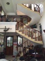 Bán gấp nhà mặt tiền đường Ngô Thị Thu Minh, Tân Bình, DT: 4.1x20m, 4 tầng. LH: 0908704017