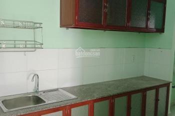 Cho thuê căn hộ chung cư Khang Gia Gò Vấp, 57m2, 1PN, 1WC, giá 5.5 tr/tháng, 0901448079