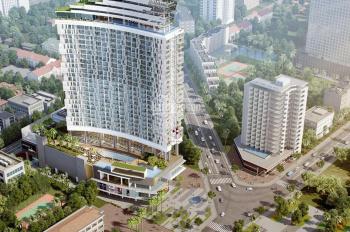 Do đi nước ngoài tôi cần bán căn căn hộ dự án dự án AB Central Square Nha Trang, LH 0943 919456