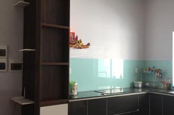 Cần bán nhanh căn nhà Thiên Mỹ Lộc (KĐT Vsip) hoàn thiện full nội thất, LH 0779419009 gặp Tú