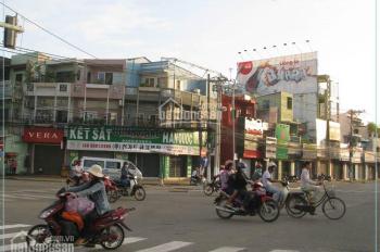 Bán nhà mặt tiền số 30 Lê Liễu, DT: 12x42m, nở hậu 13,65m, 2 tấm, giá 34.5 tỷ, LH: 0937405789