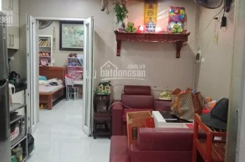 Cho thuê nhà 30 mặt ngõ 639 Kim Mã, 70m2, giá 12tr/th