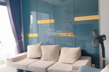 Cần cho thuê căn hộ New City 2PN, 75m2, full NT. View công viên, LH xem nhà: 0938156610