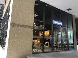Cho thuê shophouse EverRich Infinity quận 5, trung tâm TPHCM, giá tốt nhất. Hotline: 0909.664.911