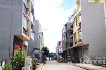 Cần tiền bán gấp 100m2 đất sổ đỏ đường Bùi Thị Tự Nhiên (4x25m), giá siêu rẻ 1.5 tỷ, LH 0984733638