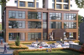 1,6 tỉ có mua được nhà ở Thanh Xuân? Xem ngay dự án PCC1 Thanh Xuân: 0982 951 349