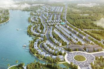 Chuyên hàng chuyển nhượng Vinhomes Thăng Long, Nam An Khánh, Hoài Đức, LH 0977164491