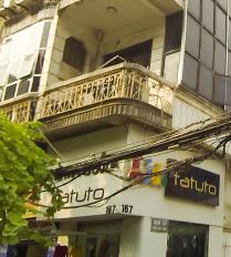 Nhà mặt phố Triều Khúc 150m2 x 1T, MT 7m, thích hợp mở showroom, spa, cafe, trụ sở công ty
