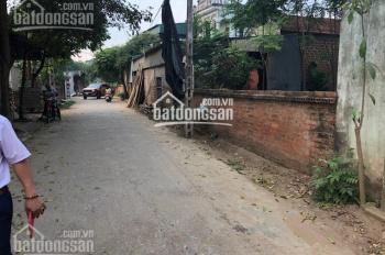 Cần bán 24000m2 đất mặt đường Bãi Dài, xã Tiến Xuân, Thạch Thất, Hà Nội