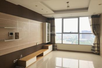 Bán căn 3PN, DT 112m2 tòa A Thăng Long Number One, view TTHNQG, full nội thất giá 37tr/m2