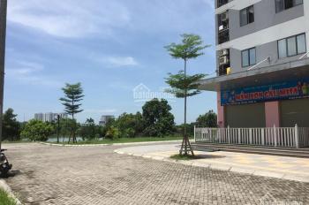 Bán kiot khu đô thị mới Hưng Thịnh, Kiến Hưng, Hà Đông