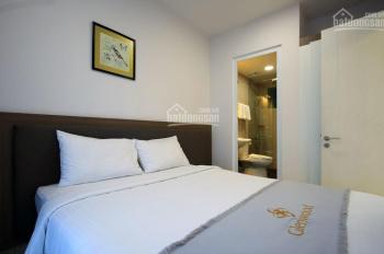 Bán khách sạn Trần Não, P. Bình An, Q. 2 gồm 19 phòng cao cấp, TN 150tr/th, giá 24.5 tỷ