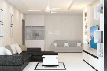 Cho thuê căn hộ cao cấp Millennium, 40m2, 1 phòng ngủ, giá 10 tr/tháng. Tel: 0938591790