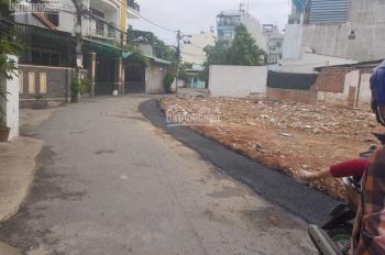 Chào bán dự án mới đất chợ Phước Long B, đường Đỗ Xuân Hợp, Quận 9 - Cơ hội đầu tư hiếm